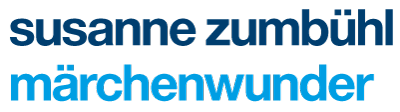Susanne Zumbühl – Märchen für Erwachsene Logo